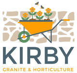 Kirby Granite & Horticulture